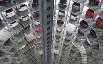 Bil – hvad koster det egentligt at have den?