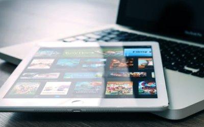 Er mobilt bredbånd løsningen for dig?
