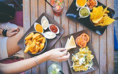Lån til forbrug – sådan gøres det rigtigt