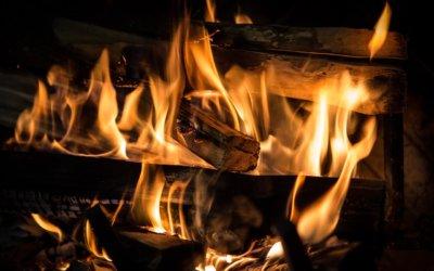 Sådan kan du spare på varmeregningen