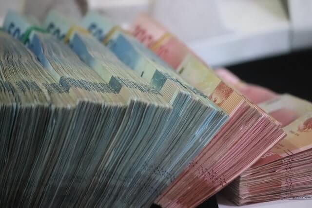 Sådan finder du det rette lån
