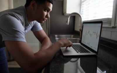 Idéer til at få styr på din økonomiske fremtid