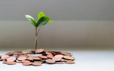 Derfor bør du samle alle dine lån i et samlelån