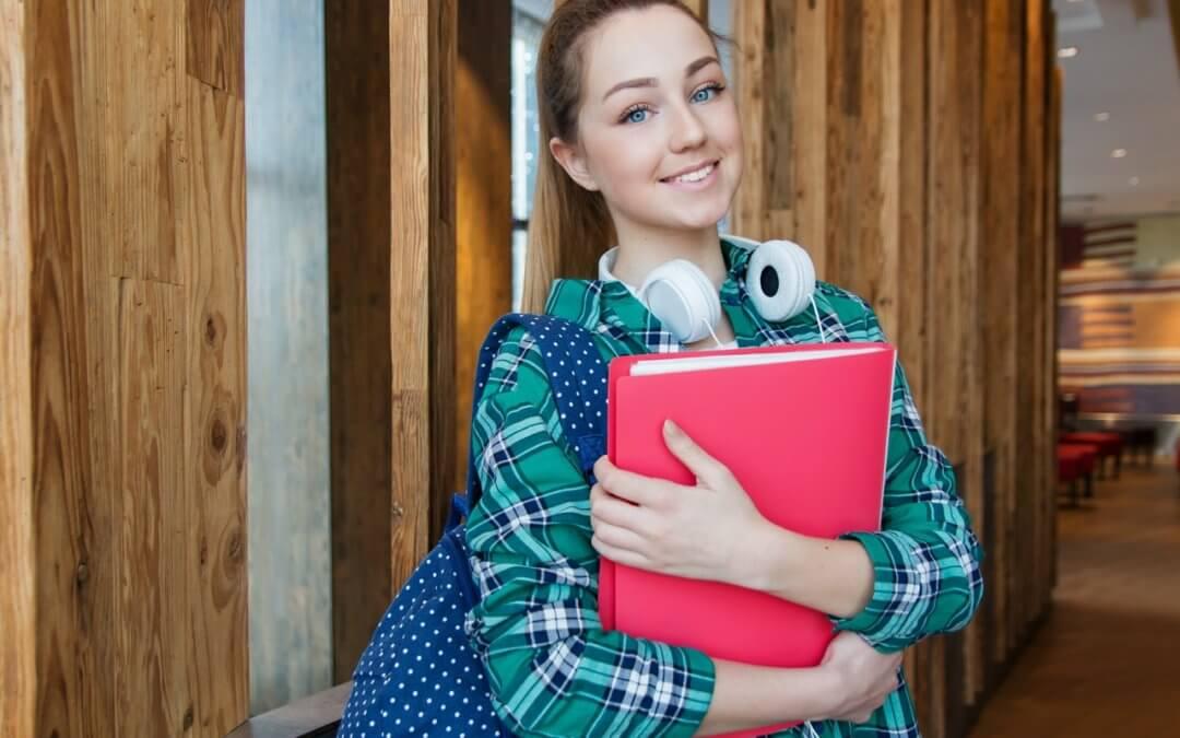 Tag et lån som studerende