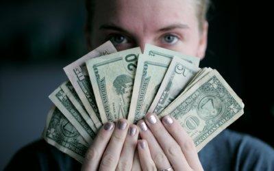 Sådan får du mest ud af dine penge