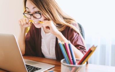 Revisor og bogføring – tips og viden