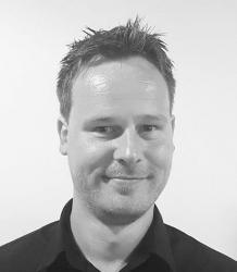 Peter Mattsson - Rådgiver telefoni/bredbånd